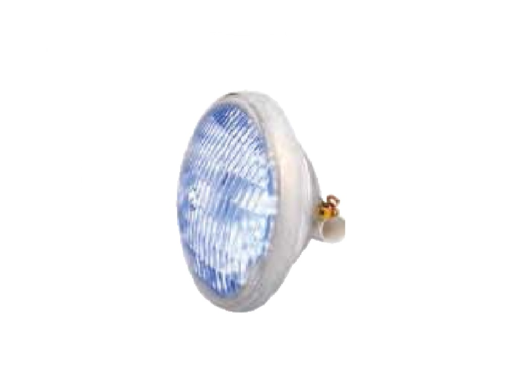 "Cменные платы LED ""Acqua Source"""